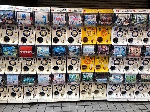 上野のディープスポット!!