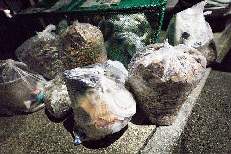 【台東区】ゴールデンウイークのゴミ収集スケジュール【2019年】