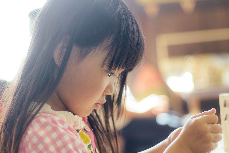 アートライフで、台東区主催の小学生向けワークショップを紹介します。