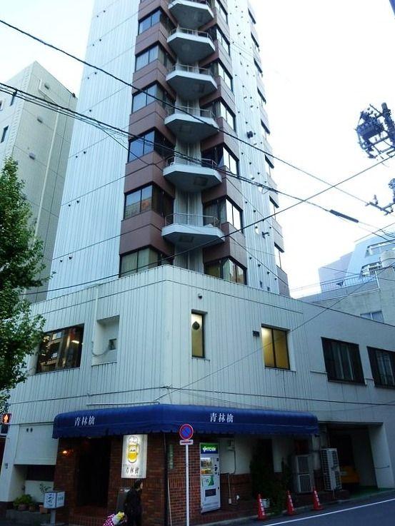 アートライフで、文京区湯島1丁目にあるマンション岡の売出情報を紹介します。