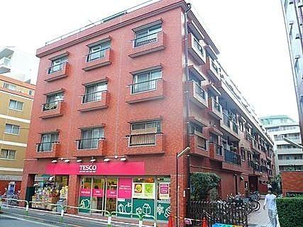 【オーナーチェンジ】文京区アドレス、最上階ルーフバルコニー付き住戸【売買】