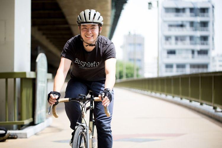 【都内】自転車保険等への加入が義務化されました【借家人賠償責任保険】