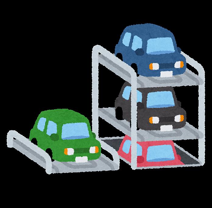 アートライフで、車の重量と総重量の違いを紹介します。