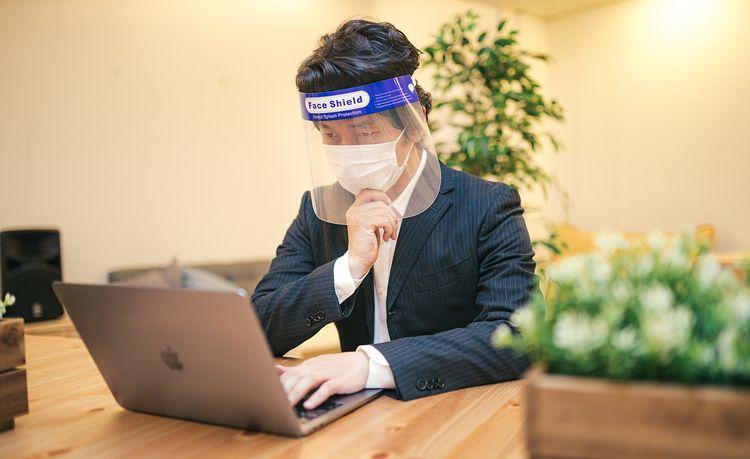 【事業用家賃支援】東京都家賃等支援給付金【新型コロナウイルス】
